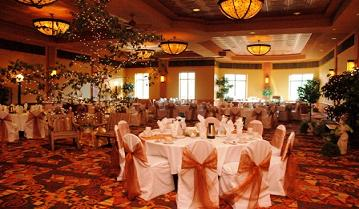 Chula Vista DJs Disc Jockeys, Weddings Receptions, WI Dells