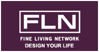 Fine Living Network Voice-Over Production