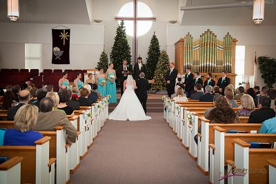 Fabulous Sounding Wedding Ceremony Music, Special Music for Wedding Vows