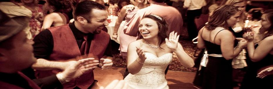 WI DJs Disc Jockeys, Wedding DJ Testimonials, Endorsements, Reviews and Referrals
