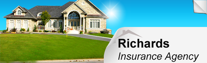 Richards Insurance Agency, LLC of Wisconsin