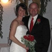 Viroqua DJs Disc Jockeys, Viroqua Weddings Receptions, Viroqua Deejays