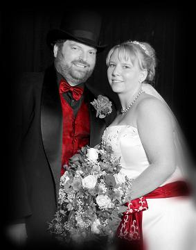 Baraboo - Madison Wisconsin Weddings Receptions, Disc Jockeys DJs